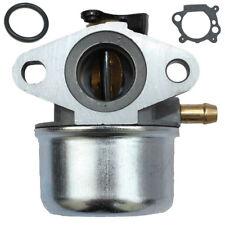Carburetor for 12F812 12F882 12F887 12F889 12G702 12G782 12G787 12G802 12G807B&S