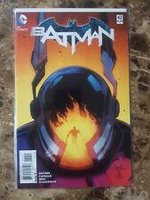 Batman #42 - New 52 - DC Comics - NM