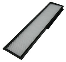 Cabin Air Filter Pentius PHB8156