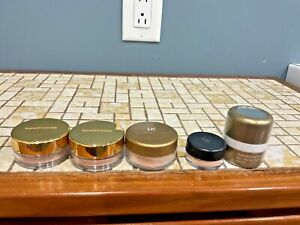 Bare Minerals Pure Radiance Powder - Authentic - New secret radiance lot