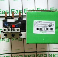 1PC New for thermal relay LR2-D4365C LR2D4365C(80~104A)