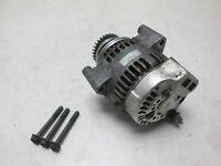Lichtmaschine Generator Lima Alternator Suzuki GSX 750 F 600 f GSF 600 1200 650