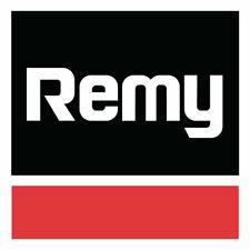 Worldwide Automotive   Starter - Reman  25901