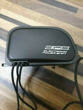 Campagnolo V1 EPS Power Supply Athena PU1 3 -ATEPS