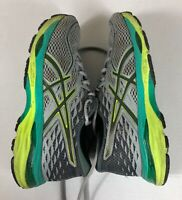 Asics Women's 9 Athletic Running Shoes T7B8N Size 9 US Gel-Cumulus 10217