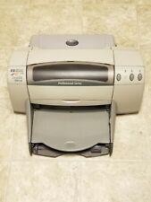 HP Deskjet 970CXI Standard Inkjet Printer