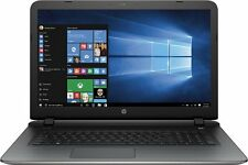 "17.3"" HP 17-g119dx HD+ Laptop -Intel i5-4210U, 4GB, 1TB, DVD+/-RW, HDMI"