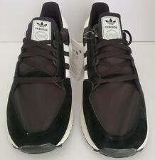 adidas Originals Forest Grove Shoes size 11  ee5834