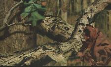 Wallpaper Border Break Up Infinity Camo Hunting Camouflage Mossy Oak Trees
