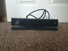 Official Microsoft Xbox One Kinect Sensor