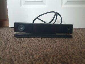 Official Microsoft Xbox One Kinect Sensor