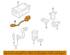 O Sensor Wiring Diagram Bosch on