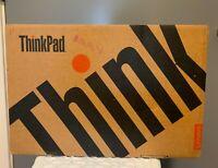 """Lenovo ThinkPad T495 14"""" FHD AMD Ryzen 5 Pro 3500U 2.1GHz 16GB 256GB SSD W10P"""