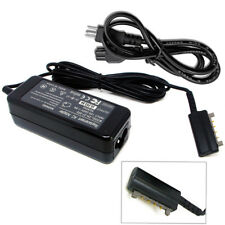 30W AC Adapter Charger Power For Sony S Tablet SGPT111 SGPT112 SGPT113 SGPT114