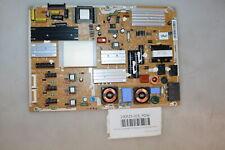 SAMSUNG UN32B6000VF POWER BOARD PD3212F1(BN44-00293A)