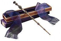 Harry potter dumbledore wand ollivanders box noble ebay for Dumbledore s wand with ollivanders box
