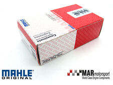 MAHLE FORD Pinto / YB Cosworth 2.0 OHC BIG END BEARINGS standard