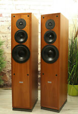 Dynaudio Contour 3.0 HighEnd Stand-Lautsprecher Speakers 400W
