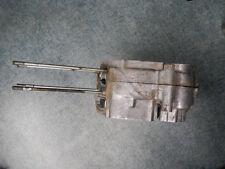 CRANKCASES ENGINE MOTOR CASES HONDA 1971 CT90 71 TRAIL 90