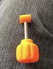 Fluval Filter  fx6 Fx4 Fx5 Lid Fastner Casing Lock Clamp Qty=8