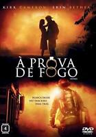 Fireproof (Special Collector's Edition) [DVD]