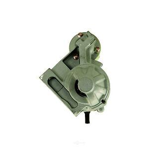 Starter Motor ACDelco 337-1023