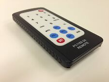 Gmatrix Best Waterproof Universal Remote Control Vizio Panasonic Sharp Pc1102-2a