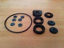 belarus tractor hydraulic pump (round) seal kit НШ32А3 or НШ32А-3Л
