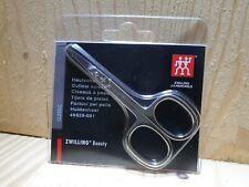 Zwilling Twinox Skin Scissors 90 mm, Beauty Manicure, German Brand