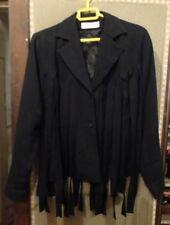 veste légère CORINNE COBSON Black  taille s en parfait état idéal soirée