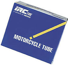 2.50-10 tube 2.75 tube irc tube rear tire tube front tube 250-10 275-10 T20005