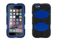 Survivor Matte Mobile Phone Fitted Cases/Skins