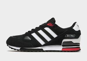 Adidas zx 750 | eBay