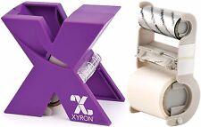 Xyron 150 Sticker Maker & Catridge Refill