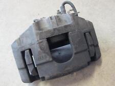 ATE Bremssattel vorne rechts AUDI S4 B6 B7 4.2 V8 344PS BBK Motor