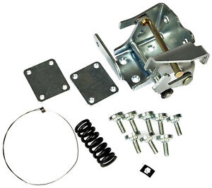 Door Hinge Assembly Dorman 924-106