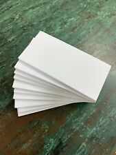 Note Pads - Memo Pads - Scratch Pads - Writing Pads - 10 Pack Color May Vary
