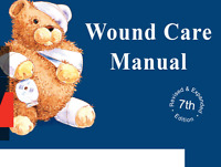 The Wound Care Manual (7th Edition)