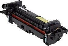 HP JC91-01080A Fuser (Drucker Zubehör)