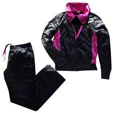 Vestiti da donna nero dalla Cina