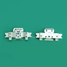 Genuine USB Charging Port Connector Dock Replacement Part For ASUS PadFone 2 A68