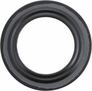 Dana Axle For Wheel Seal Kit Rubber - Dana 44 - 35239