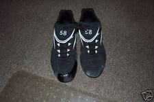 Red Sox Jon Papelbon  Game Used Cleats