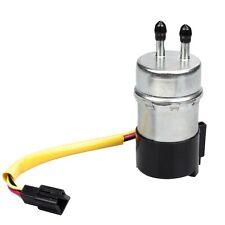 New Fuel Gas Pump for Kawasaki Voyager XII Vulcan 1500 ZG 1200 ZG1200 49040-1063