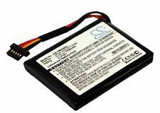 Battery For TomTom XL Live, Live TTS 1100mAh VF3M AHL03713005
