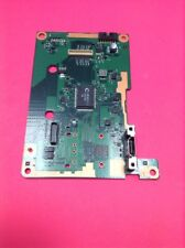 Toshiba Satellite Dx1215 All In One PC LCD Extender Board 6050A2417301
