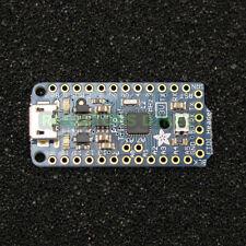 Adafruit Pro Trinket 3V 16MHz Atmega328 Microcontroller Board Use Arduino G20