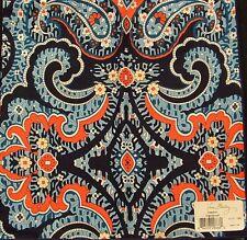 Vera Bradley Napkin Marrakesh 10144-199