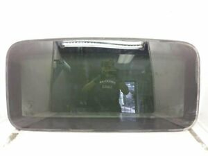 2004 2005 Acura TL Sunroof glass window roof top moonroof 70200-SEP-A21