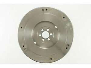 Flywheel For 1990, 1992 Toyota Celica 1.6L 4 Cyl H763BC